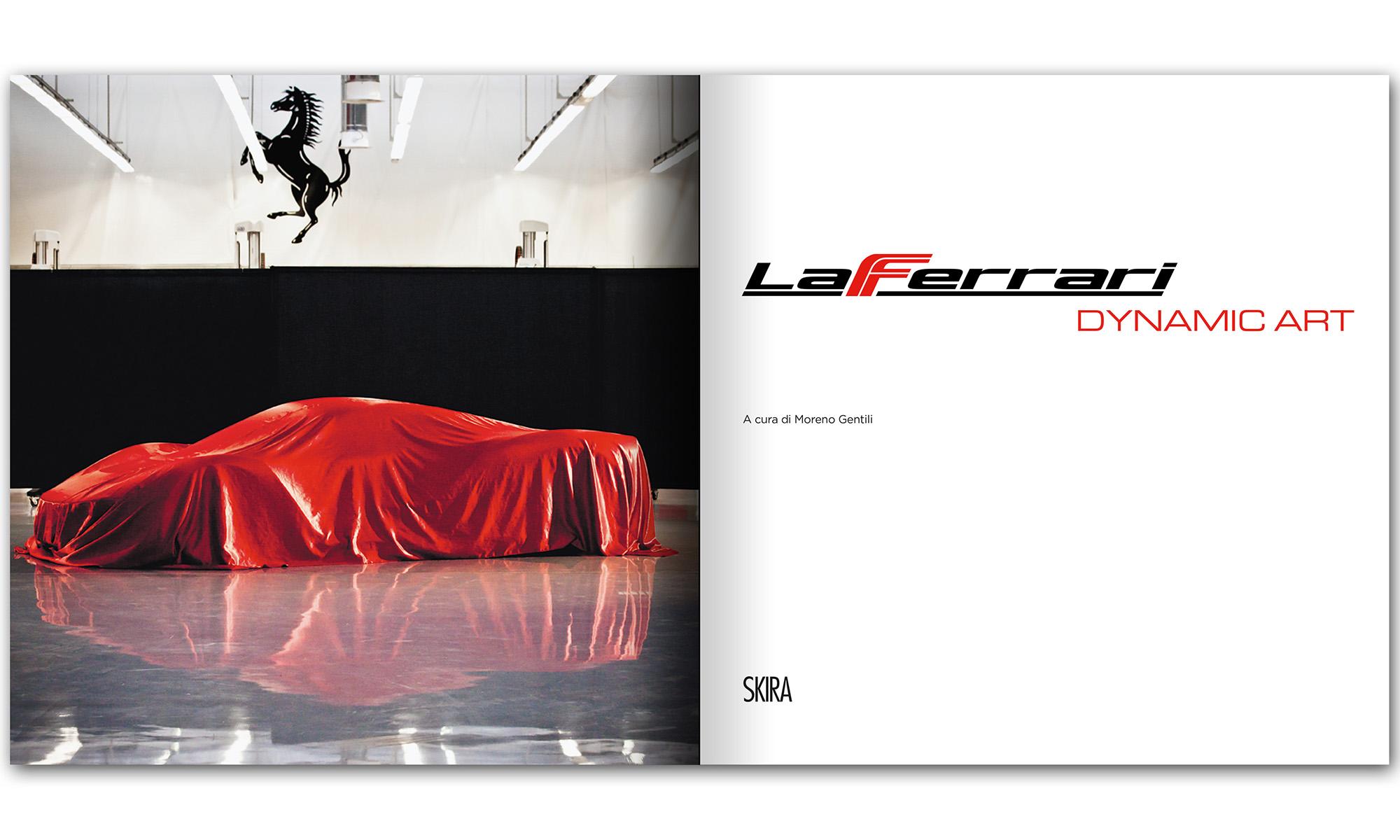 pag Ferrari 02