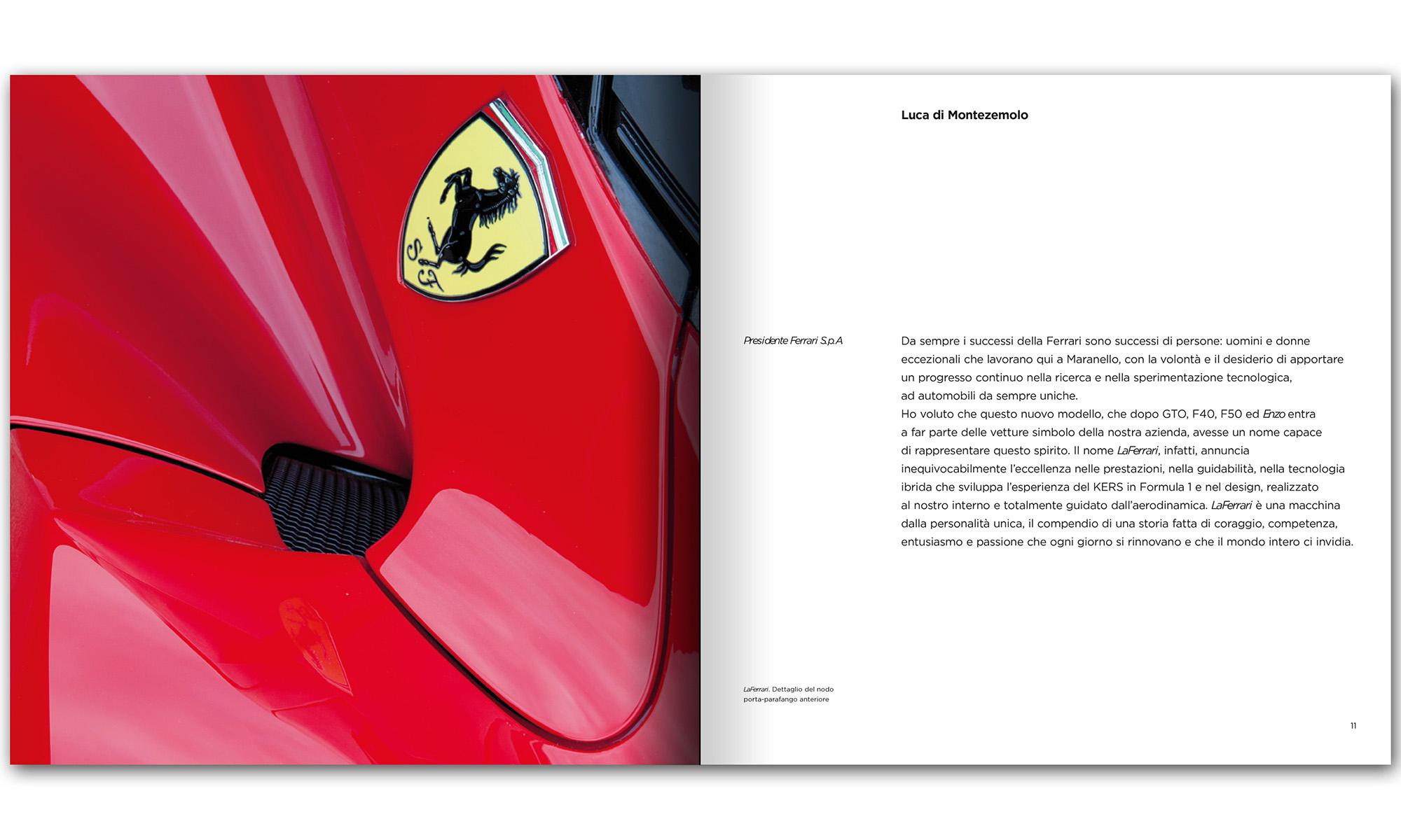 pag Ferrari 03