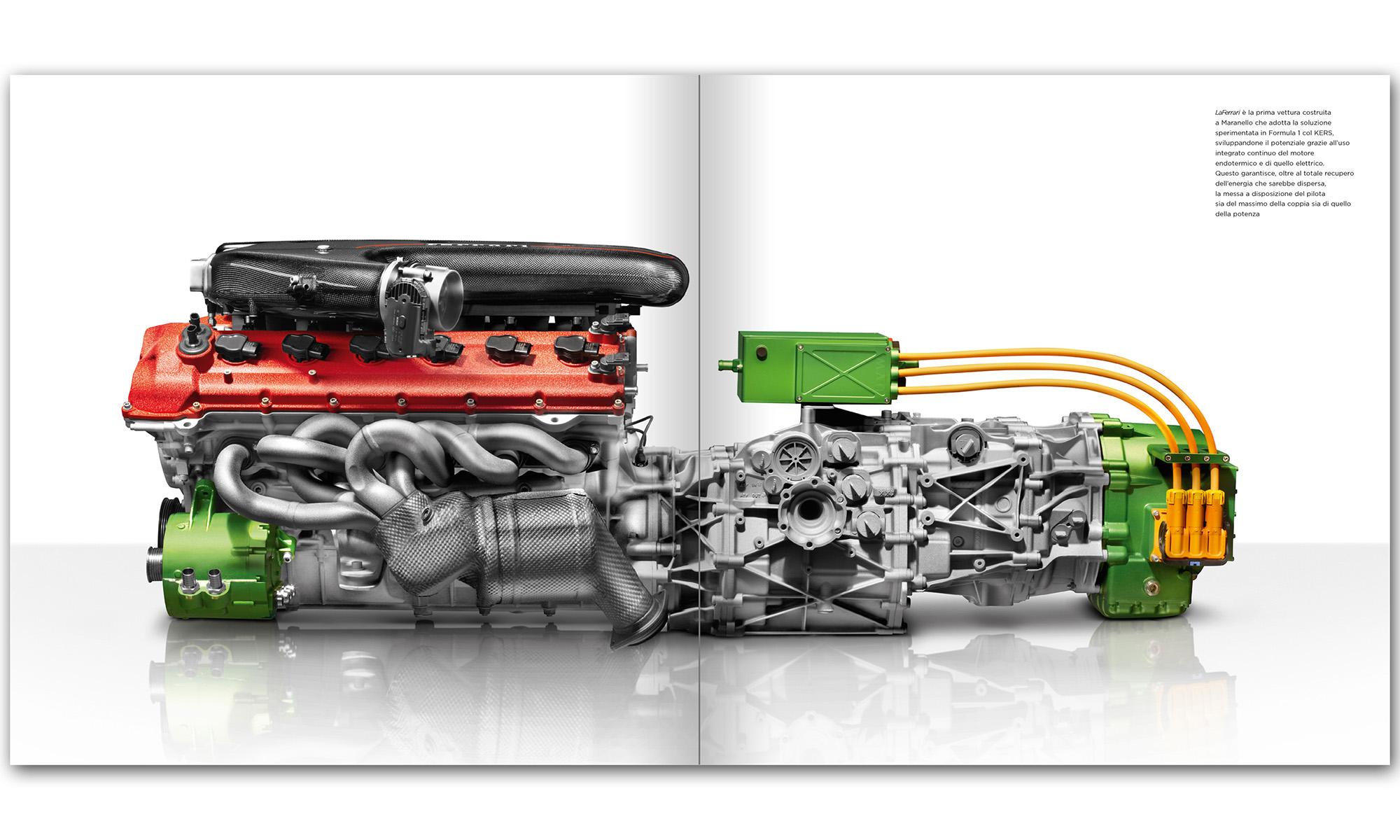 pag Ferrari 04
