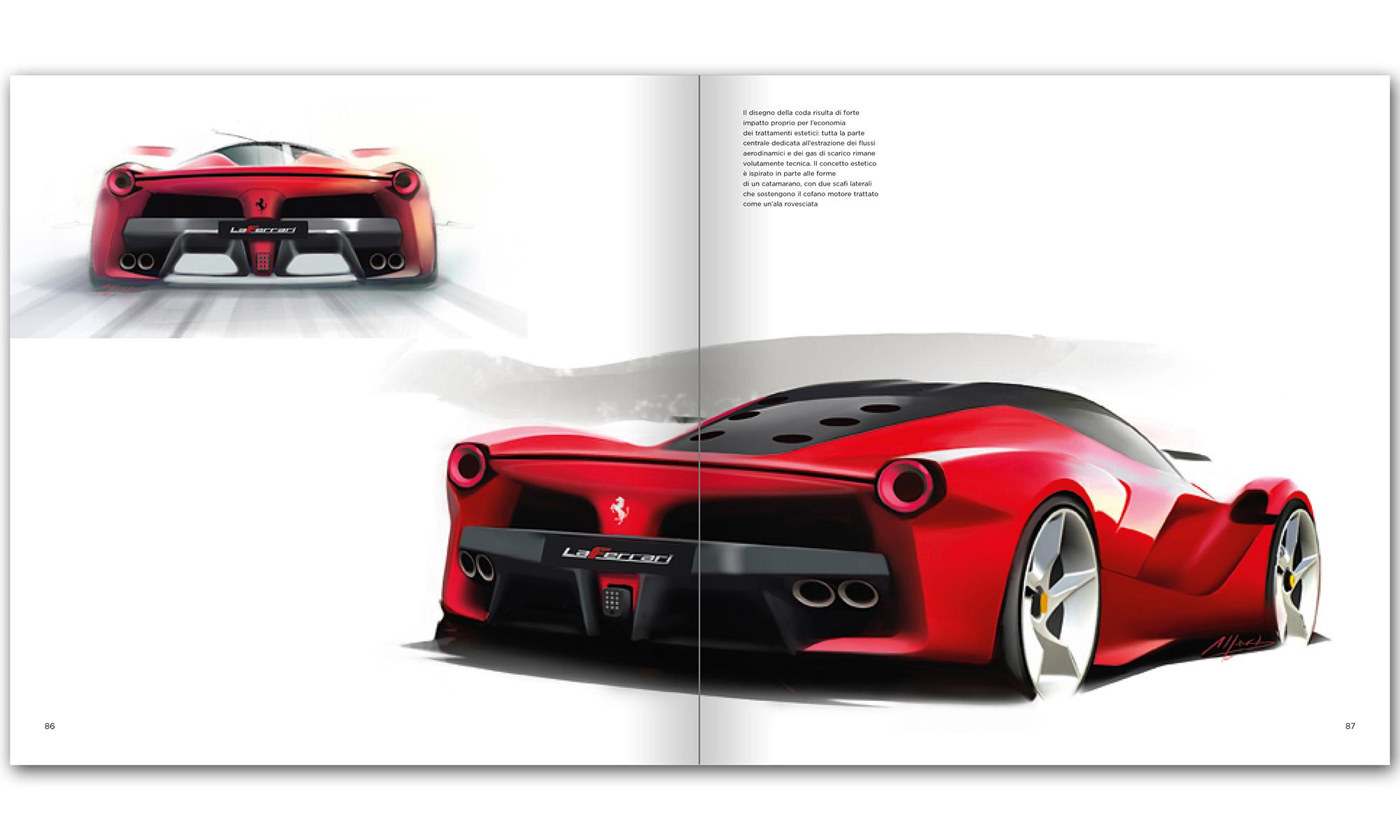 pag Ferrari 06