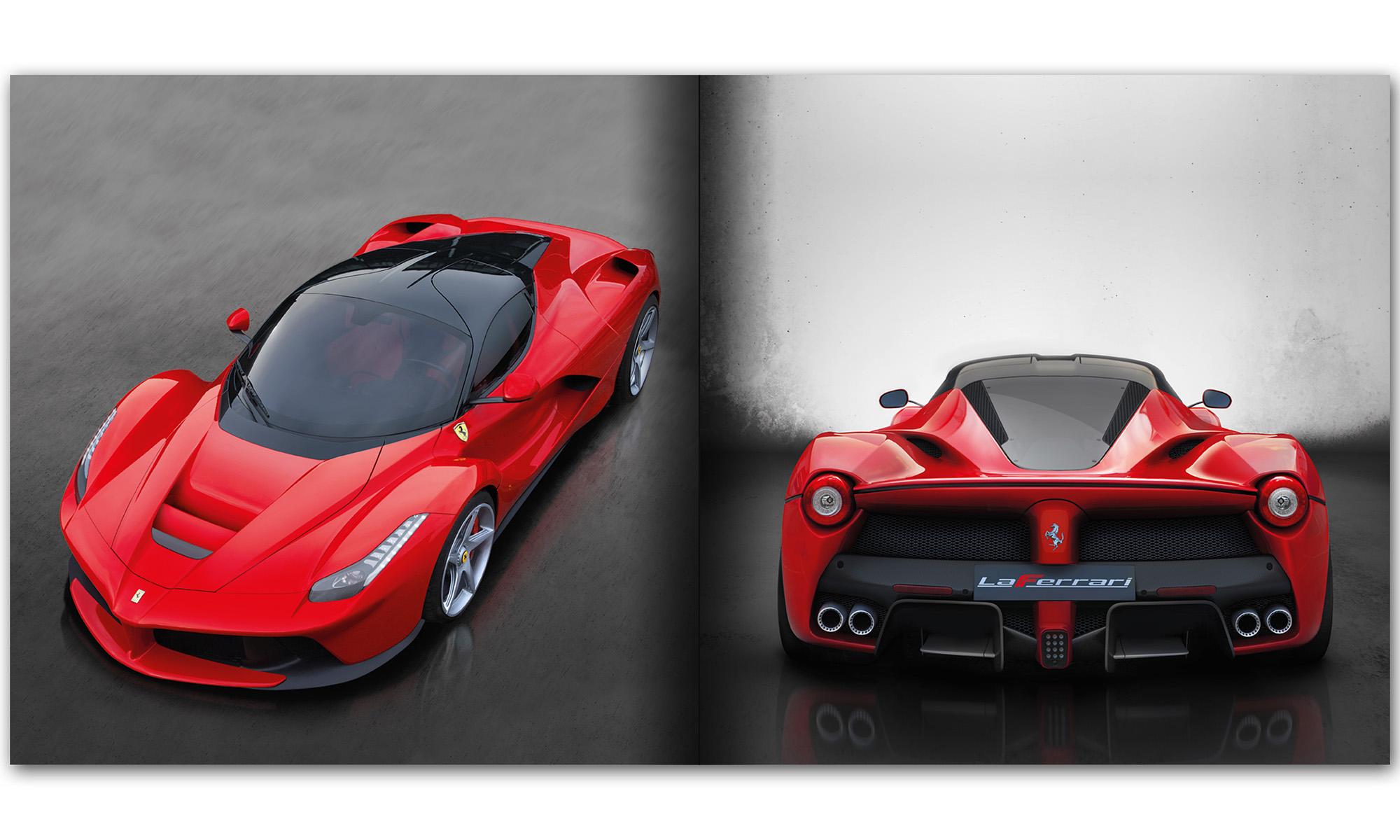 pag Ferrari 08